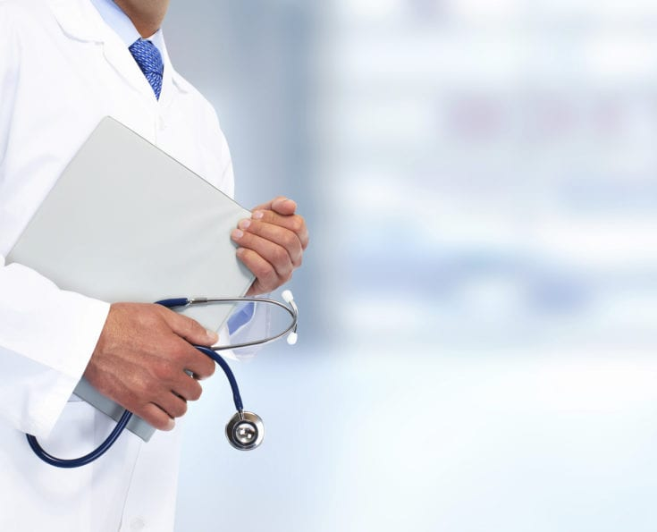 Technology_Solutions_Healthcare