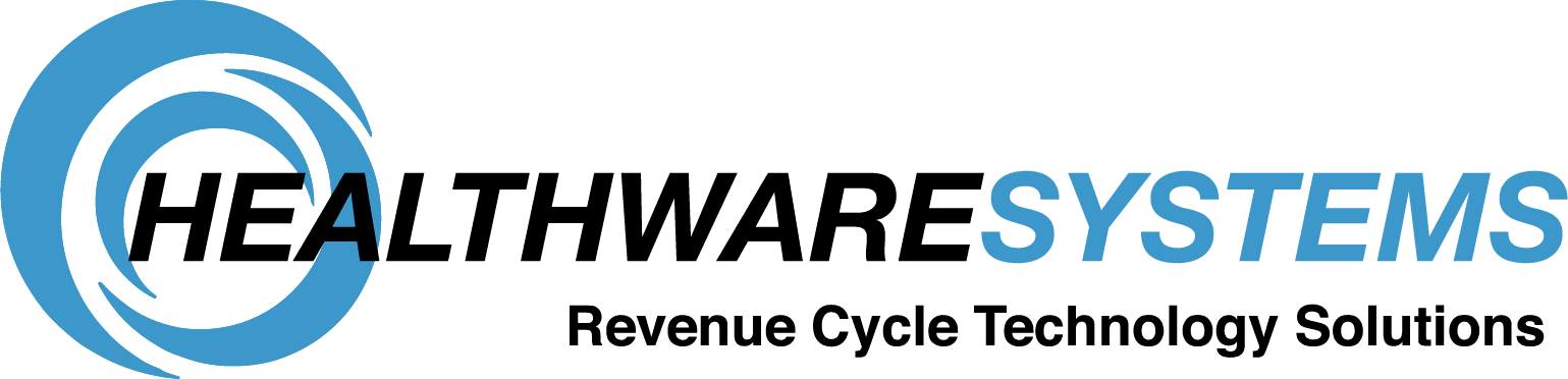 HealthWare Systems